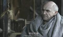 优秀的电影字幕翻译要做到哪些