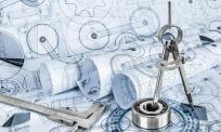 机械翻译公司:机械翻译的标准有哪些?