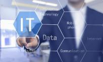 IT技术翻译报价的影响因素