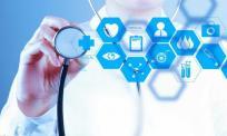如何判断医学翻译公司是否专业